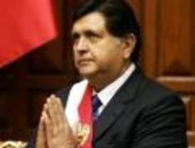 El Congreso convalida la recuperación del Impuesto de Patrimonio con la abstención del PP, CiU y PNV