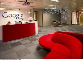 Google supera a Apple como marca más valiosa del mundo