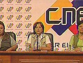 Chávez compara a Colombia con Israel y amenaza con la guerra si hace lo mismo en Venezuela