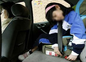 Cambios en la ley de Tráfico: vea todas las novedades