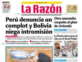 La Comunidad de Madrid reacciona tras 'el crimen de los porteros'
