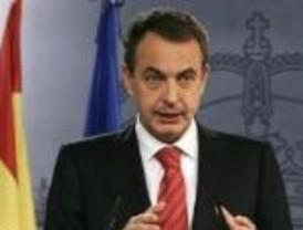 Zapatero designó más mujeres que hombres