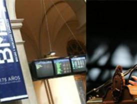 Llama el preside Felipe Calderón  a aprovechar las oportunidades que se presenten ante la crisis