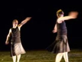 El II Festival Enter Cultura Joven ofrece este fin de semana talleres, actuaciones y exposiciones