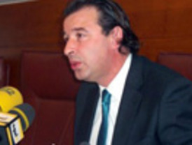 Strauss-Kahn pide estímulos fiscales anticrisis