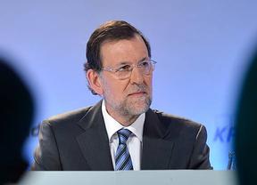 Los peores anuncios de Rajoy para el resto de su legislatura: una ley para limitar el derecho de huelga y más ajustes económicos