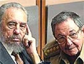 El régimen cubano niega la versión del