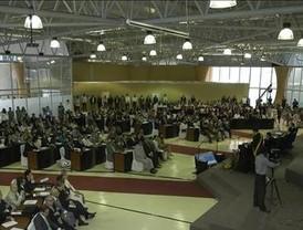 Glasgow: detonado otro posible coche bomba; Nueva York: evacuada una terminal del aeropuerto JFK