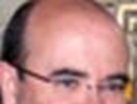 Liberan sin fianza al presunto agresor de Herman Terstch