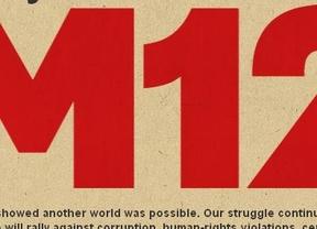 El 15M prepara un aniversario explosivo, pero el Gobierno prohíbe las acampadas