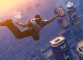 'Grand Theft Auto V' da un disgusto a sus fans: retrasan su estreno al 17 de septiembre