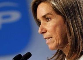 Ana Mato desata las iras de una sociedad española alarmada por el ébola: Twitter dispara el #AnaMatoDimision