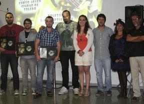 El VI Concurso del Corto Joven Ciudad de Toledo ya tiene ganadores