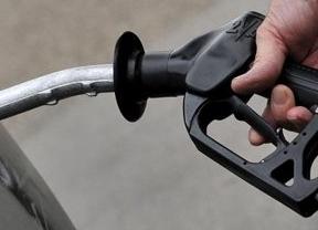 La inflación vuelve a subir: un 0,1% en febrero por el encarecimiento de las gasolinas