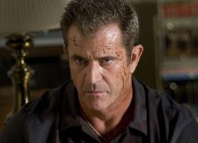 Stallone ficha a Mel Gibson para 'Los Mercenarios 3'