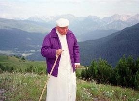 Juan Pablo II será ya santo: el Papa lo canonizará junto a Juan XXIII