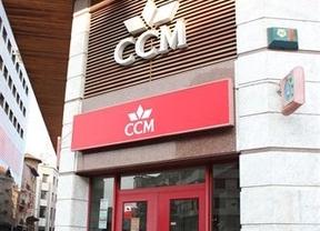 Liberbank despide este lunes a 465 empleados de la antigua CCM