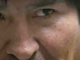 Evo Morales afirma que hay algunos ex policías bolivianos que son agentes de la CIA