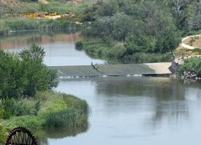 El Ayuntamiento de Toledo pide eliminar el trasvase Tajo-Segura en sus alegaciones al plan del río