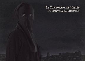 La película 'Silencio' se podrá ver esta Navidad en Hellín