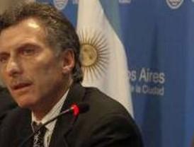 Instala UNAM Centro para detectar zonas de alto riesgo