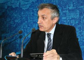 El Ayuntamiento de Toledo pide a Cospedal que