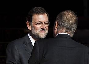 Prisas por aprobar la ley que permita perpetuar la inviolabilidad del Rey: lloverán demandas contra don Juan Carlos