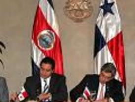 El Gobierno quiere preso al agresor de la menor ecuatoriana