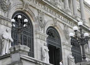 La Biblioteca Nacional acoge la primera gran exposición del Año Quijote que después llegará a Castilla-La Mancha