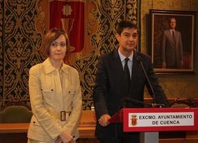El Ayuntamiento de Cuenca creará un fondo social de viviendas