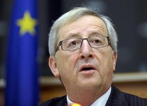 Juncker, candidato del PPE a presidir la Comisión Europea por amplia mayoría