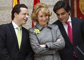 Los argumentos médicos que han echado abajo la privatización sanitaria en Madrid