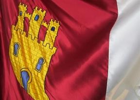El Día de Castilla-La Mancha se celebra en mitad de protestas económicas y sociales