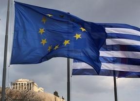 El turismo griego 'en alerta' ante la inestabilidad política