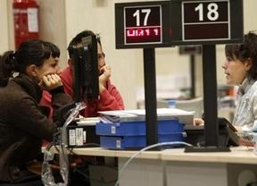 El gasto en prestaciones por desempleo se dispara un 7,6% en junio