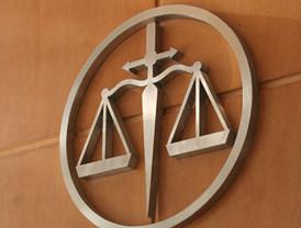 El TS rebaja en más de 2.000 euros los honorarios de un abogado por no ser