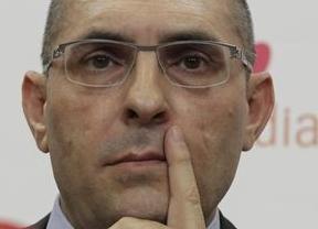 Segunda oportunidad para Elpidio José Silva, el juez que se atrevió a encarcelar al banquero Blesa