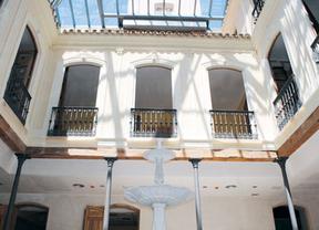 Valdepeñas inaugura su Centro Integral de Formación e Innovación