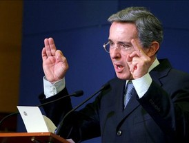 Manuel Chaves, im-presentale andaluz del 2009