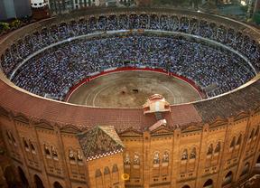 A vueltas con la mezquita en la Monumental: CiU negocia con Qatar y otros países árabes