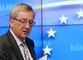 El Eurogrupo pretende desbloquear el sexto tramo de ayuda a Grecia