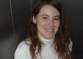 Ana María Martín: busca, compara y si encuentras algo que te gusta, seguro que ella lo vende