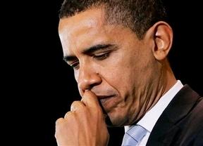 Obama Bin Laden... ¿un error?