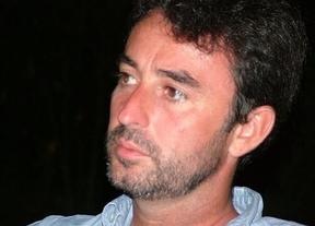 Un duro golpe para la 'marca España' gracias a Twitter