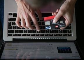 Siete consejos para realizar unas compras online seguras esta Navidad