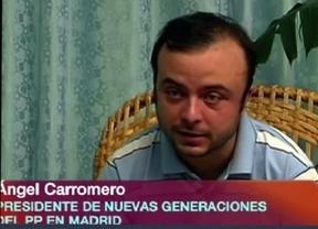 ¿Y si el accidente hubiera ocurrido en España? Análisis procesal del caso de Ángel Carromero