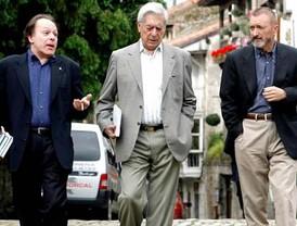El Supremo no podrá instar la ilegalización de 'listas blancas' de Batasuna