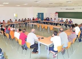Habrá movilizaciones contra el cierre de Elcogas en Puertollano