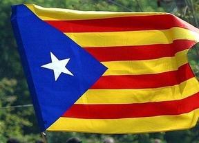 Mayoría independentista en Cataluña: ERC superaría en votos a CiU