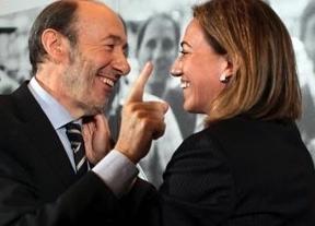 Zapatero pide un